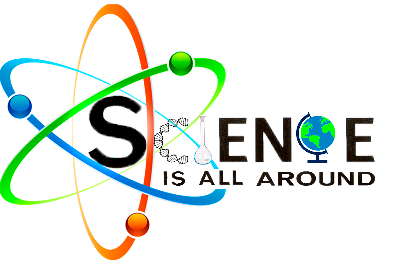 science_logo2