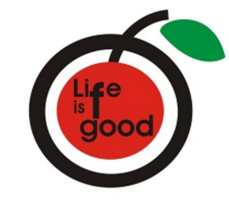 Life_is_good_1